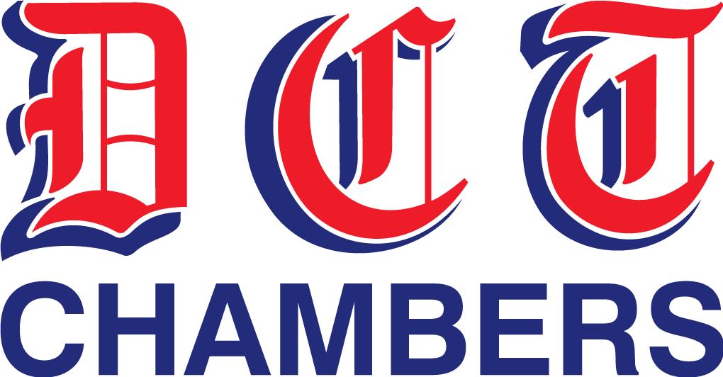 dctchambers-logo