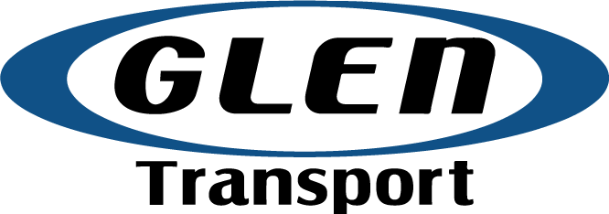 glentransport-logo